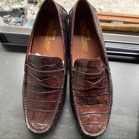 Donald J. Pliner Shoes | Donald J